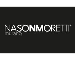 NasonMoretti