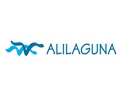 logo alilaguna