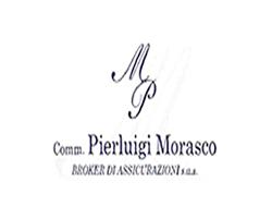 pierluigi Morasco