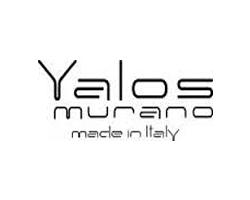 yalos_Murano
