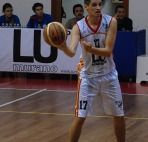 Patrick Andreoni. JPG