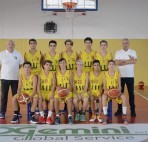 under-15-gold-seconda-faseunisalute-vicenza-lu-murano-116-8427-34-35-17.jpg