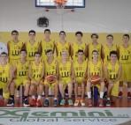 under-16-silver-seconda-fasebasket-priula-lu-murano-61-5410-18-16-17.jpg